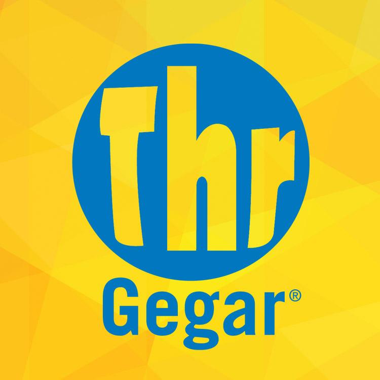 THr FM Gegar Live Radio Streaming | THrFM Gegar Radio Online ...